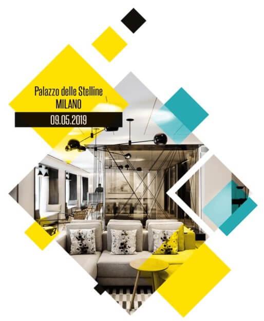 Guest Lab | 9 maggio 2019 | Milano